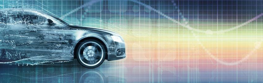 Automotive Driving Fabricator Gains
