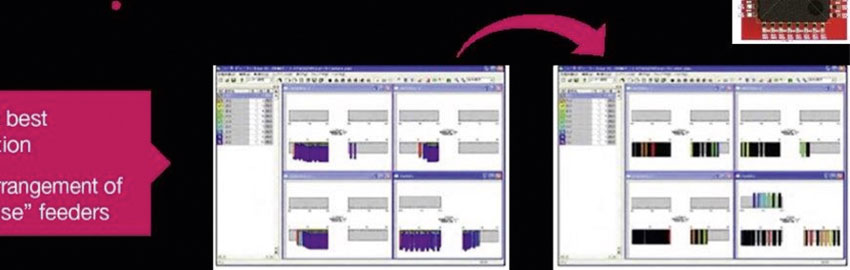 The Increasingly Critical Role of Factory Software Tools