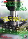 November 2012 cover