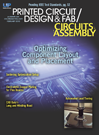 Circuits Assembly February 2010 cover