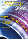 Circuits Assembly March 2010 cover