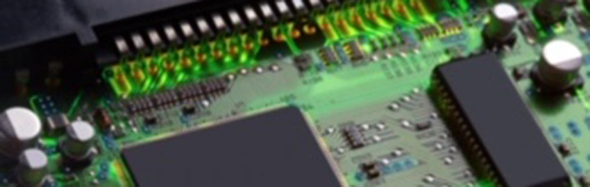 Why Was My PCB Job Put on Hold?